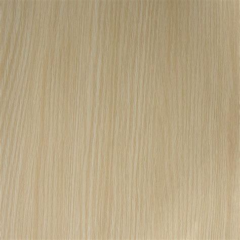 3d Wallpaper For Home Decoration Oak Wood 3d Texture Downloads 3d Textures Crazy 3ds Max Free