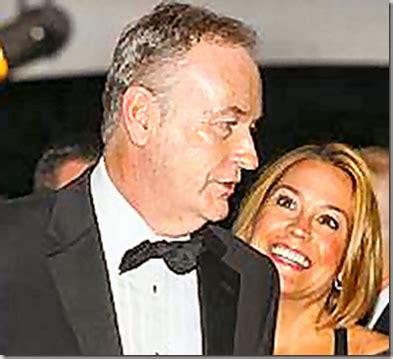bill oreilly wikipedia maureen mcphilmy tv host bill o reilly s ex wife bio