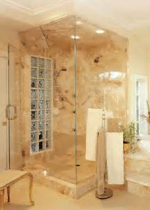 shower doors shower door frame kit