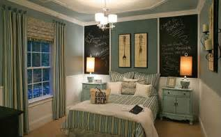 Ordinary Paint Colors For Distressed Furniture Part   11: Ordinary Paint Colors For Distressed Furniture Home Design Ideas
