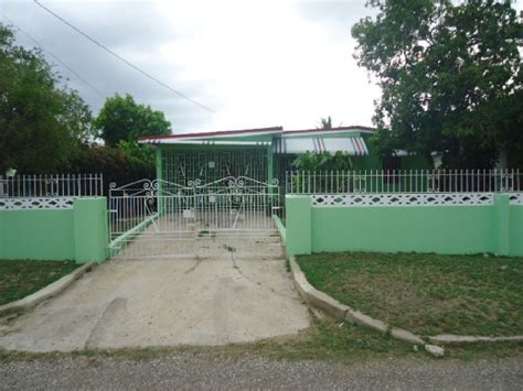 3 bed 2 bath house for sale 3 bed 2 bath house for sale in horizon park st catherine