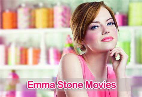 emma stone comedy movies hot hollywood actress emma stone movies list 2017 pumpy