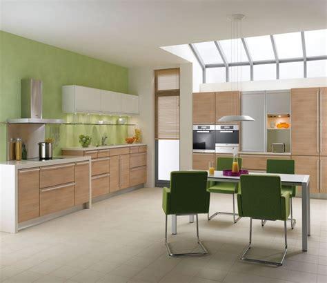 fresh kitchen color schemes jisheng kitchen color schemes fresh and concise design