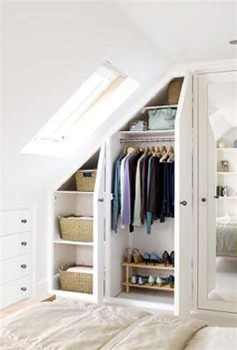 Cool Wardrobes by 17 Best Images About Ev Dizayn On Walk In