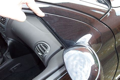 peugeot 206 wing mirror wiring diagram image collections