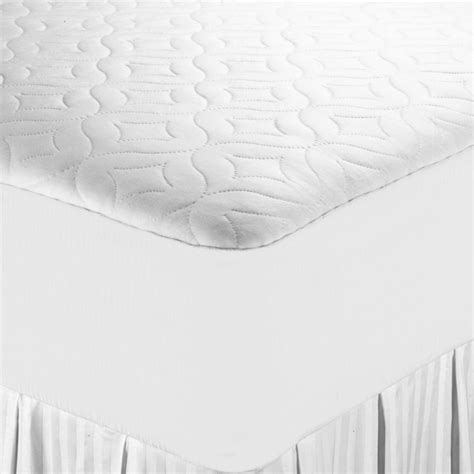 mattress wholesale replace just the worn or damaged the