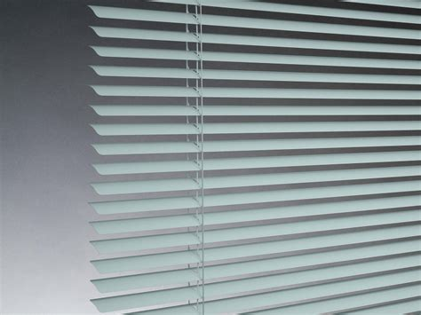Horizontal Blinds Horizontal Blinds Douglas