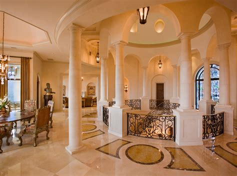 Lewis Homes Floor Plans by Marble Floor Designs Hall Traditional With Arch Crown