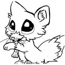 fox family coloring page 25 mielenkiintoinen fox v 228 ritys lapsi will rakkaus