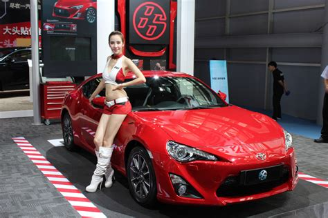 girly car brands top 10 most valuable auto brands 1 chinadaily com cn