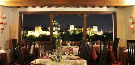 mirador de san nicolas restaurante restaurante estrellas de san nicolas welcome