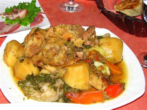 uzbek cuisine food uzbek cuisine impossible is nothing