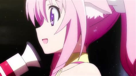 dog days season2 bd episode 8 sub indonesia