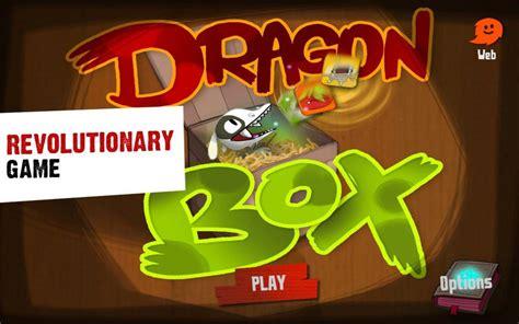dragonbox algebra apk dragonbox algebra 5 android apps on play
