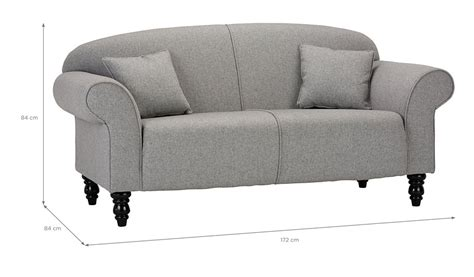 Asda Direct Armchairs by Asda Direct Sofas And Armchairs Hereo Sofa