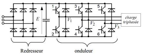 inductance dc variateur inductance dc variateur 28 images atv61hc63n4d387 altivar 61 variateur de vitesse 630kw