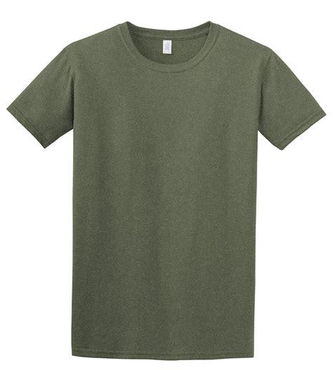 gildan softstyle t shirt 64000 supply theory