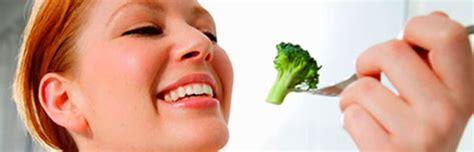 que alimentos tienen colageno y elastina c 243 mo evitar las arrugas en el rostro mundo actual compartelo
