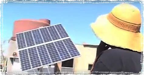 grid solar living total solar conversion for your home on a budget outdoor cooking with solar books total grid living