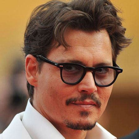 johnny depp biography movie johnny depp biography family wife movies children