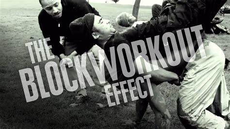 imagenes de street workout motivation the blockworkout effect street workout motivation youtube