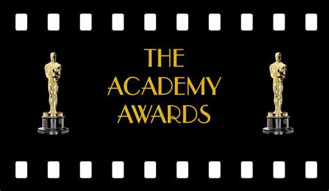 Academy Award Best Picture Also Search For The Academy Awards Oscars Live