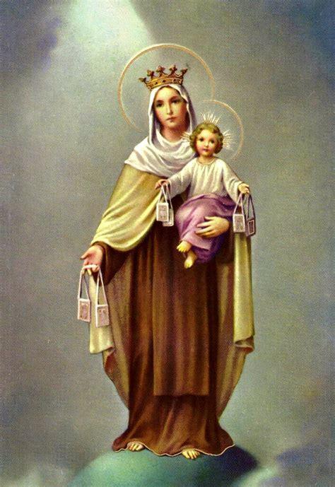 imagenes virgen catolicos adoradores cat 243 licos milagros y prodigios del santo