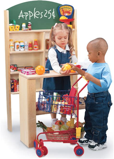 Pretend Play Toys by Unique Pretend Play Toys That Are Both And Educational
