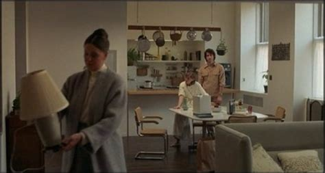 Interiors By Woody Allen by 17 Best Images About Interiors On Posts It Is