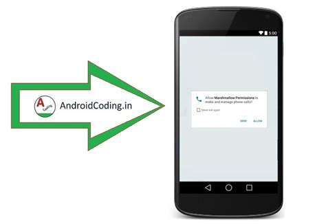 androidcoding in a whole new world of android androidcoding in a whole new world of android