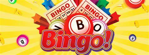 bingo flyer template free bingo psd flyer template 7053 styleflyers