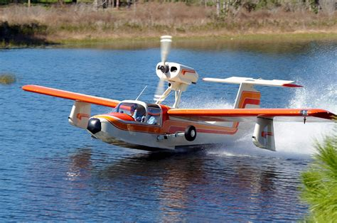 pontoon plane for sale weird planes page 4 urban75 forums