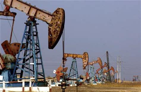 Imagenes Venezuela Petrolera | blog de eligio damas mayo 2010