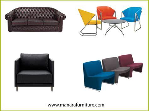Jual Sofa Minimalis Jakarta Selatan jual sofa minimalis murah jakarta pusat distro furniture