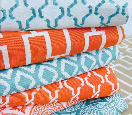 orange and turquoise tablescape turquoise with orange turquoise and orange interior design color palettes