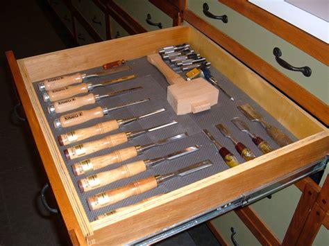 highland woodworking shop8 jpg 1000 215 750 jigs