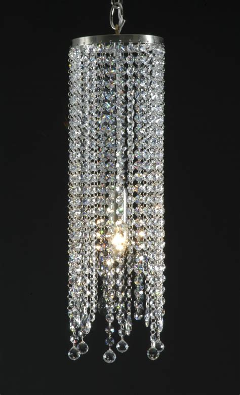 Crystals For Chandeliers Chandeliers With Swarovski Crystals Custom Designed To Suit Your Home