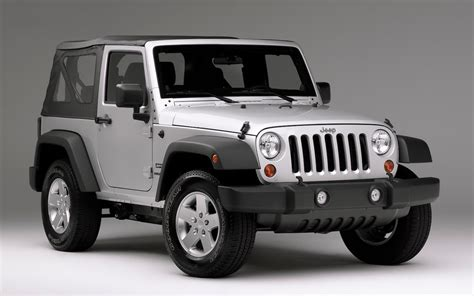 first jeep 2012 jeep wrangler first test motor trend