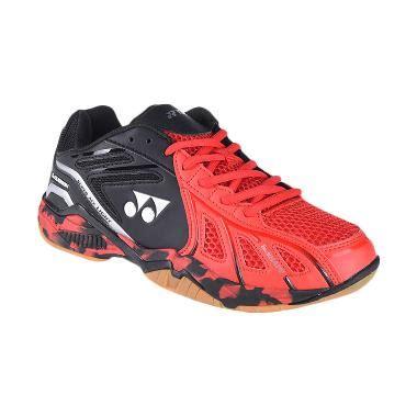 Sepatu Badminton Merk Yonex sepatu yonex blibli