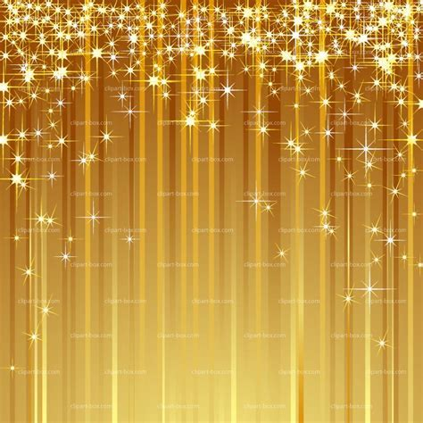Curtain clipart gold stage   Pencil and in color curtain