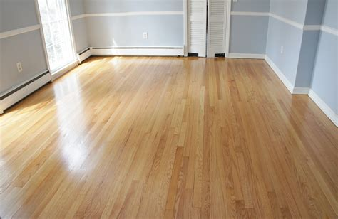 Hardwood Floor Sles Besf Of Ideas A Deeper Look Into The Battle Between Laminate Vs Wood Floors In Livingroom Top