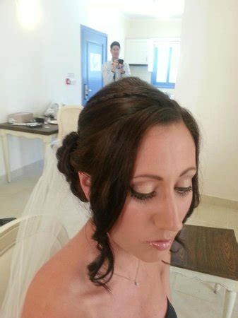 Wedding Hair And Makeup Paphos by Paphos Cyprus Top Tips Before You Go With