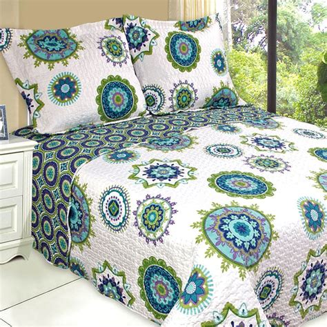 twin xl quilts coverlets 89 best images about twin xl coverlet quilts and duvet