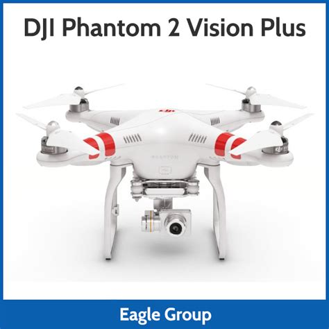 Drone Phantom 2 Vision Plus in stock fpv drone dji phantom 2 vision phantom 2 vision plus rtf quadcopter with 3 axis