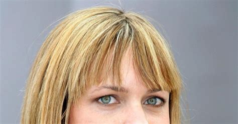 arianne zucker hairstyle on days arianne zucker is leaving days of our lives ny daily news