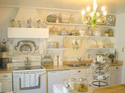 farmhouse kitchen ideas on a budget farmhouse kitchen remodel completed on a budget