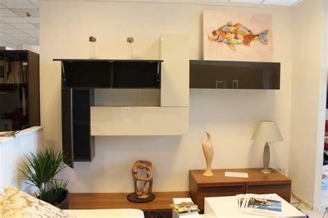 soggiorni moderni in offerta soggiorno moderno in offerta soggiorni a prezzi scontati