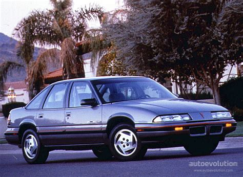 how to learn all about cars 1990 pontiac turbo firefly parental controls pontiac grand prix 1990 1991 1992 1993 1994 autoevolution