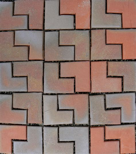 tile patterns plain mosaic tiles news from inglenook tile