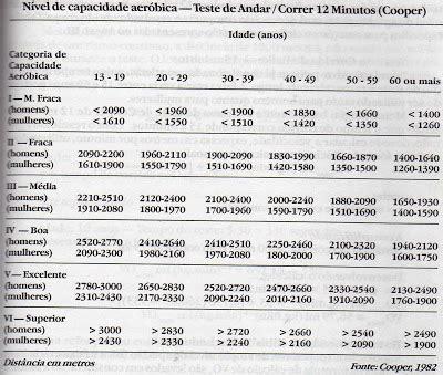 ms de 400 mil jubilados cobrarn 45 de aumento en septiembre avalia 199 195 o f 205 sica em foco